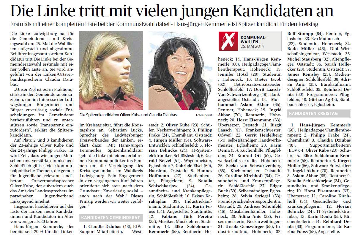 http://ov-ludwigsburg.die-linke-bw.de/files/2010/06/LKZ_Kandidaten.jpg