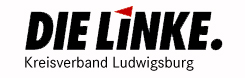 DIE LINKE. Kreis LUDWIGSBURG